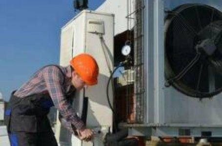 remont-kondicionerov-obsluzhivanie-6854806_medium